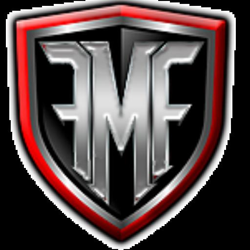 Ford Motor Forum