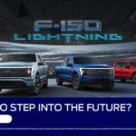The Benefits of Ford Restoration
