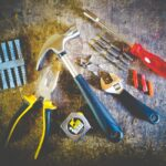 Auto Repair: Tips To Help You